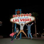 Foto característica de Las Vegas