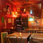 Photo of Cafe Do Monte