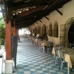 Foto de Restaurante Caravele