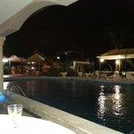 Baita Del Re Resort Foto