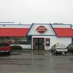 Dairy Queen, Reedsport