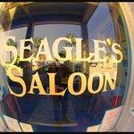 Seagle's Saloon