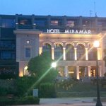 Hotel Lumineux