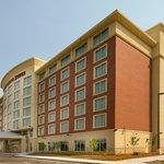 Drury Inn & Suites Brentwood