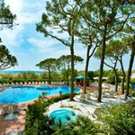 Photo of Park Hotel Pineta - Family Relax Resort
