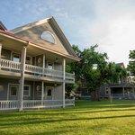 Shelby Inn