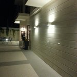 Billede af Le Magnolie Resort
