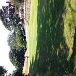Pitch and putt (a hidden gem)