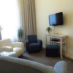 Room Lounge