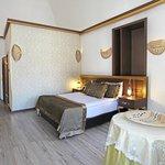 Taşhan Otel