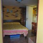 Apartment Arnica