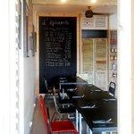 l'épicerie bretonne