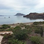 Photo of Villa del Palmar Beach Resort & Spa at The Islands of Loreto