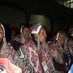 Comunidad de Patabamba