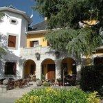 Photo of Hotel Rural Torreblanca