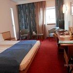 Photo of Best Western Stil Hotel