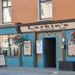 Larkins Pub & Restaurant