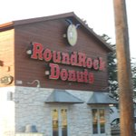great donuts