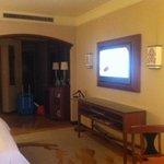 Room 2709