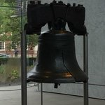 Visit the Liberty Bell, Almost Across the Street!