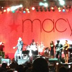 Macy's Music Fest - Paul Brown Stadium (Cincinnati)