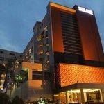 아세안 인터내셔널 호텔