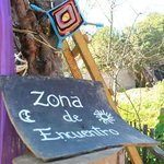 Photo of Hostal La Conexion del Poeta Eco, Art & Therapy