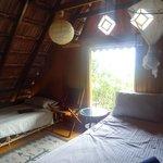 Emas top bedroom