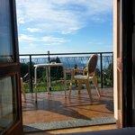 Photo of Hotel La Capannina