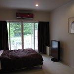 Photo of Art Hotel Dogleg Karuizawa