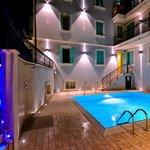 Atelier hotel classic 2014