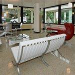 Hall atelier hotel classic