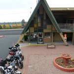 Photo of Americas Best Value Inn and Suites - Flagstaff