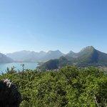 Ballade à Talloire au bord du lac d'Annecy (15mn de la résidence)