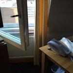 Foto di BEST WESTERN City Hotel