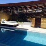 pool 723