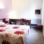 Hotel Saint Odilon