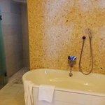 badkamer 723