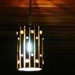 Villa 13 Lamps
