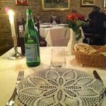 tavola..