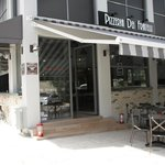 Photo of Pizzeria Dei Fratelli