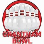 Grantham Bowl
