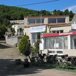 Hotel San Pieru Foto