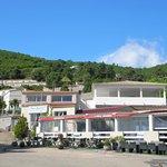 Hotel Residence San Pieru Foto