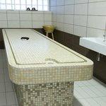 Wellness & SPA centre - Hammam