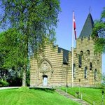 Hobro Kirke