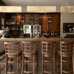 Buenos Aires Restaurant, Fulham