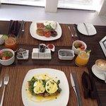 Breakfast - 2