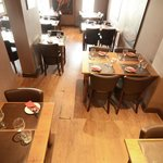 Buenos Aires Restaurant, Maidstone