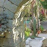 Giardini di Ravino. 3
